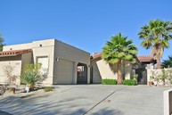 3138 Roadrunner Dr. South Borrego Springs CA, 92004