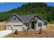 815 Mountaingate Dr Springfield OR, 97478