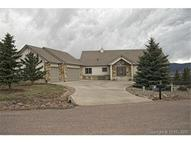 17530 Muzzleloader Way Monument CO, 80132