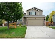 2216 72nd Ave Ct Greeley CO, 80634