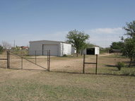 13619 W Whirlaway Dr Odessa TX, 79763