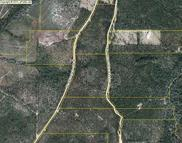 Lot B1a Planters Drive North Paxton FL, 32538