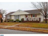 80 S Poplar St Gibbstown NJ, 08027