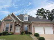 8 Red Cedar Little Rock AR, 72212