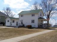 302 7th Ave Vinton IA, 52349