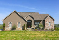 248 Melea Lane Kingston TN, 37763