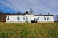 310 Willowridge Dr Thaxton VA, 24174
