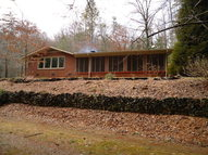 162 Whipporwill Hollow Road Mountain Rest SC, 29664