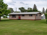 12 Atlantic Ave Donnelly MN, 56235