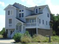 1221 Bluewater Court Corolla NC, 27927