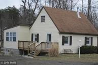 11216 Tippett Road Clinton MD, 20735
