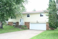1820 Daly Ave Stratford WI, 54484