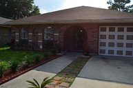 3014 Illinois St Kenner LA, 70065