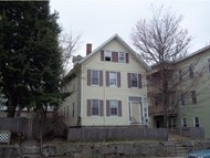 241 Lowell St Manchester NH, 03101