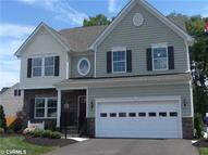 10357 Spencer Trail Place Ashland VA, 23005