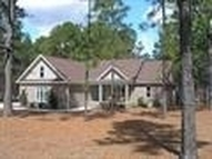 2080 Airport Rd Whispering Pines NC, 28327