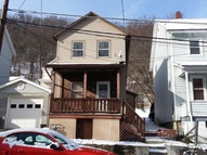 131 Woodvale Avenue Johnstown PA, 15901