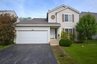 280 Bridlewood Circle Lake In The Hills IL, 60156
