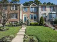 1177 Double Chestnut Ct Chestnut Hill Cove MD, 21226