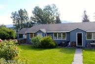 500 Fifth Avenue Seward AK, 99664