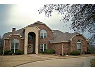 6434 Windridge Circle Sanger TX, 76266