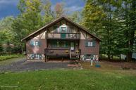 99 Lake Drive East Gouldsboro PA, 18424