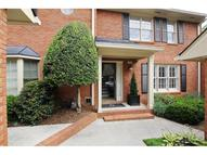 3095 Vinings Ridge Drive Se 3095 Atlanta GA, 30339
