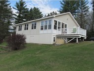 3102 Taplin Hill Road Corinth VT, 05039