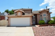 12082 Sterling Mary Way El Paso TX, 79936