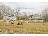 48 Sugar Hill Dr Eliot ME, 03903