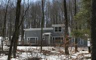 1759 Russell Rd Franklin NY, 13775