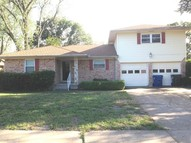 626 Willowood Ln Lancaster TX, 75134