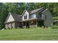 2456 Pyle Rd Northwest Dover OH, 44622