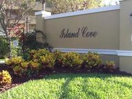 1791 Four Mile Cove Pky 612 Cape Coral FL, 33990