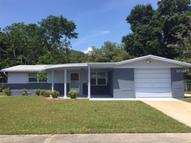 5411 Dawn Lane Holiday FL, 34690