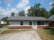 1994 Rosewood Drive Ontario OH, 44906