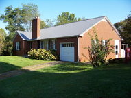 45 Snake Creek Road Hillsville VA, 24343
