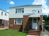 83-11 Langdale St New Hyde Park NY, 11040