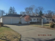 34 Woodley Road Rock Island IL, 61201