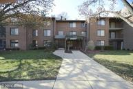 15300 Beaverbrook Court 2f Silver Spring MD, 20906