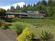 651 S Bay Way Port Ludlow WA, 98365