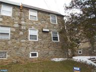 2319 Haverford Rd Ardmore PA, 19003