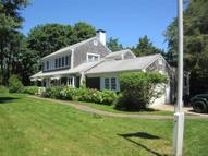 66 River St South Yarmouth MA, 02664