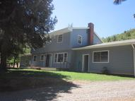 6735 Cyprus Drive Central Point OR, 97502