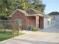 6806 Telean St Houston TX, 77075