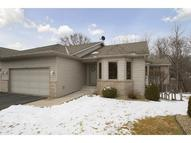 1515 Comstock Lane N Plymouth MN, 55447