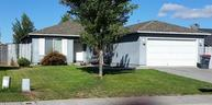 8177 25th St White City OR, 97503