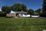 485 Fairway Drive Camp Hill PA, 17011