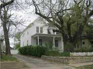 314 East 9th St Newton KS, 67114