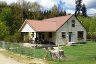 494 Hunt Gulch Road Kingston ID, 83839